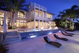 ft lauderdale luxury homes u2013 house decor ideas