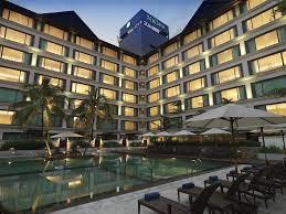 micasa all suites hotel kuala lumpur malaysia booking com