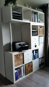 bookshelf room divider ikea u2013 sweetch me