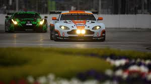 aston martin racing aston martin racing wallpaper hd car wallpapers
