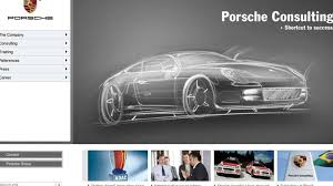 Porsche Panamera Coupe - mystery sketch from porsche gives rise to panamera coupe 928