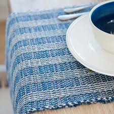 table runners handwoven runners gifts for home u2013 nantucket looms