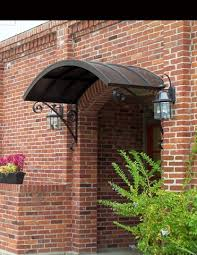 Awnings Dallas Best 25 Deck Awnings Ideas On Pinterest Retractable Pergola