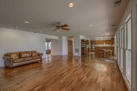 Country Floor Under Contract 835 Country Creek Lane Fredericksburg Tx