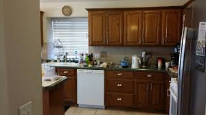 used kitchen cabinets okc kitchen cabinets oklahoma city coryc me
