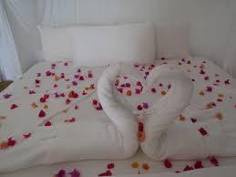 bedroom beautiful white unique design bedroom best romantic