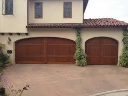 Price Overhead Door Garage Best Garage Doors Garage Door Sliding Gate Motors
