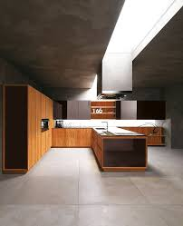46 best kitchen sdel images on pinterest fitted kitchens