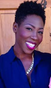 how to taper 4c hair 32 best natural hair images on pinterest hairstyle short hair