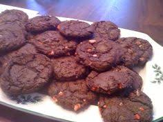 bop and beep chocolate corn flake cookies dessert u0026 sweet bites