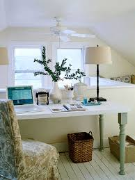 Budget Ideas For A Home Office - Home office designs on a budget