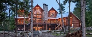 log house log cabin の画像検索結果 風景 建物 pinterest