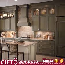 Parker Bailey Kitchen Cabinet Cream Cabinet Parker Bailey Kitchen Cabinet Cream Kitchen Cabinet Ideas