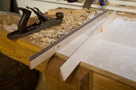 Used Woodworking Tools Perth Ontario by Hand Tools From The Cronkwright Woodshop Lost Art Press