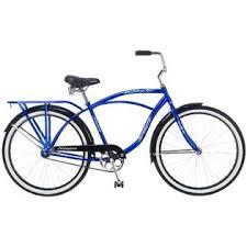 schwinn windwood 26 inch men u0027s bike