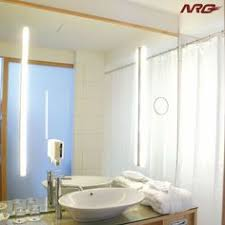 Bathroom Mirrors With Led Lights by Mirrors Astounding Light Up Wall Mirror Bathroom Mirror Lights