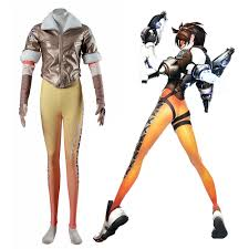 catsuit halloween costumes compare prices on catsuit halloween costume online shopping buy