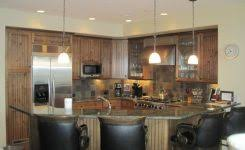 Barnwood Bar Stools Beautiful Counter Height Swivel Stools With Backs Sculpted Back