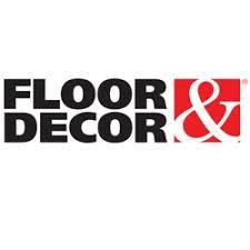floor and decor floor decor 11 photos 80 reviews home decor 9065 warner