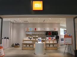 xiaomi singapore opens mi home retail shop in suntec city great