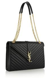 the 25 best st laurent ideas on pinterest saint laurent saint hermes shoulder bag shop hers