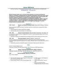 cover letter for educational positions online dissertation planner