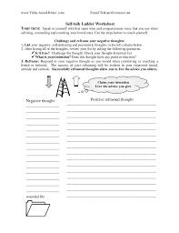 telka u0027s cbt stress management toolkit