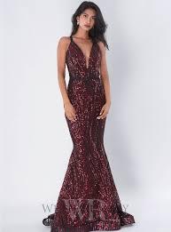 jadore dresses cari gown jx098 by jadore