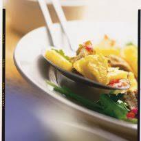 cuisiner pour amoureux cuisiner les artichauts violets 15 recettes pour un diner en
