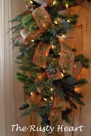 735 best holiday decorating christmas images on pinterest