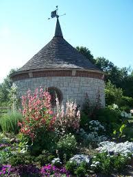 Green Bay Botanical Gardens Green Bay Botanical Garden