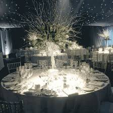 image cuisine catering company newbury reading berkshire catering services
