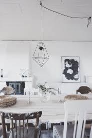 Brauntone Wohnung Elegantes Beispiel Indien 26 Best Ethno Mix Images On Pinterest Modern Living Decoration