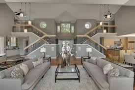 home goods thanksgiving living room contemporary with two