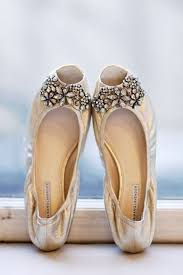 vera wang wedding shoes best 25 vera wang wedding shoes ideas on white by