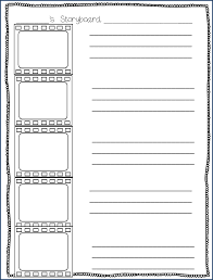 printable writing paper for 1st grade writing across five fingers first grade wow bloglovin writing across five fingers