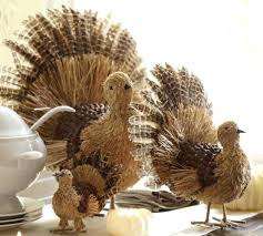 thanksgiving turkey table decorations turkey inspired decoration