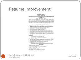 Mortgage Broker Resume Sample by Energy Broker Cover Letter