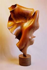 81 best wood sculpture mcabery images on tree