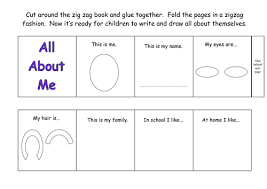all about me planning for eyfs tes