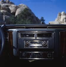 Car Audio Decks Can I Upgrade My Car Stereo