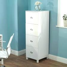 Lateral File Cabinet Ikea Lateral Filing Cabinet Ikea Lateral File Cabinet Ideas Of