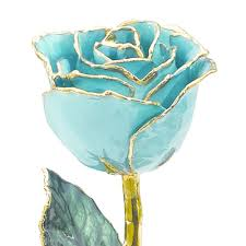teal roses roses harrison s diamonds and designs