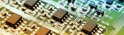 cmos analog integrated circuit design e learning imperial