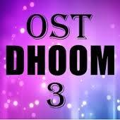 dhoom 3 apk hindia song dhoom 3 terhits apk free audio app