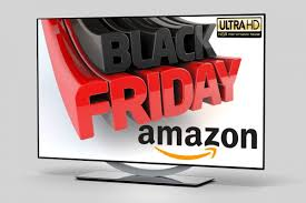 tvs black friday amazon hdr10 coming to amazon prime video and 2016 2017 samsung uhd