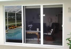 sliding door screens easy sliding doors for sliding door curtains