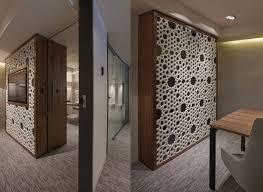 room planner moroccan room divider wooden carved screen