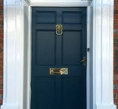 door colour design u0026 front door colors images door colours front