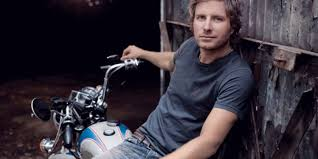 dierks bentley kids 20 best dierks bentley singles ever so far